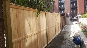 Fence Placement And Property Usage Patriot Fence Crafters