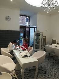 top nails spa krakow tripadvisor