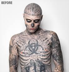 tattoo cover up makeup ulta 2019 ideas