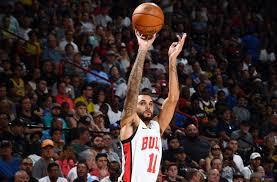Miami Heat ink Canadian guard Mychal Mulder - BasketballBuzz
