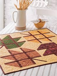 quilting kitchen patterns runner