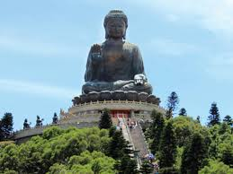 hong kong s top 10 public sculptures