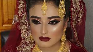 real bride asian bridal traditional