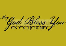 God Bless You Vinyl Wall Saying Decor Lettering Decal Ebay