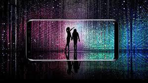 galaxy s8 qhd wallpapers