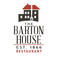 The Barton House - Home - Salado, Texas - Menu, Prices, Restaurant Reviews  | Facebook