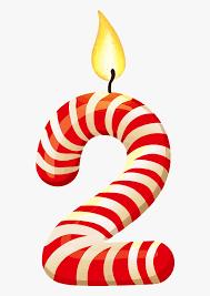 numbers ‿✿⁀ birthday quotes birthday wishes happy happy