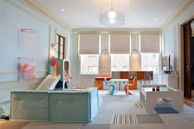 Kids Carpet Tile Houzz