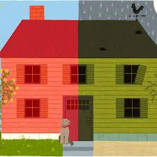 should you buy a house curbed