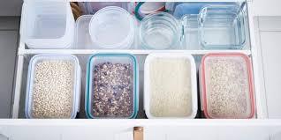 ikea 365 food storage