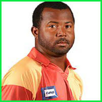 Dwayne Smith cricketer, doctor, wife, salary, age, IPL 2017, and more