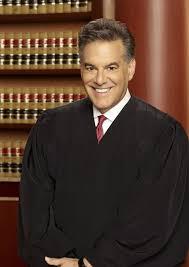 Hot Bench   Tv judges, Judge judy, Judge