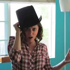 Rachel Bloom's Best YouTube Videos Before Crazy Ex-GF