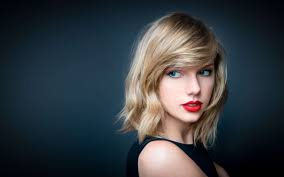 taylor swift wallpapers top free