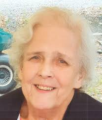 Obituary of Doris A Smith | Knoll-DeVoe Funeral Home & Cremation Se...