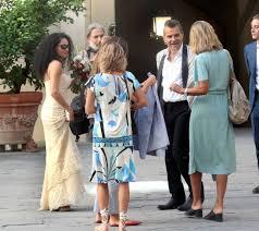Piero Pelù si è sposato. Nozze rock con la pianista Gianna Fratta ...