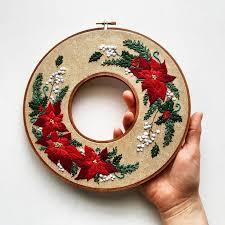Pin on Stitching crafts