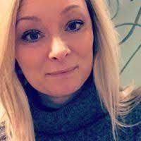 Camilla-Jolene West (camillajolene) på Pinterest