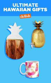15 hawaiian themed gifts that ll have