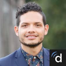 Dr. Pablo Guzman, Anesthesiologist in Pasadena, CA   US News Doctors