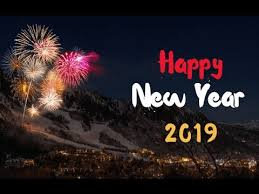happy new year images quotes happynewyear