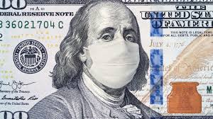 Big pharma is taking big money from U.S. taxpayers to find a ...