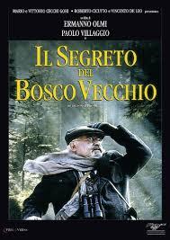 Il Segreto Del Bosco Vecchio: Amazon.it: Paolo Villaggio, Giulio ...