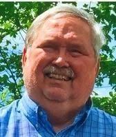 Steven Richardson (1947 - 2019) - Obituary