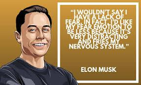 inspirational elon musk quotes wealthy gorilla
