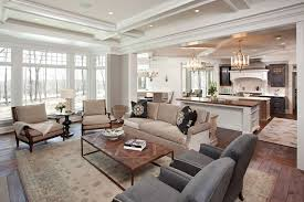 home decor ideas and decorating styles