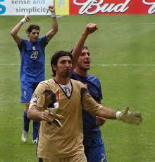 Finale del campionato mondiale di calcio 2006 - Wikipedia