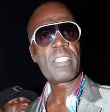 Oh Boy! Aaron Hall DISSED The Hell Outta R. Kelly & Wait 'Til U ...