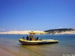 bin d arcachon sur mesure en bateau