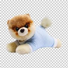 stuffed s cuddly toys gund