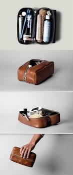 43 best mens pouch bag images mens