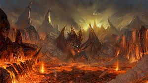 59 wizards and dragons