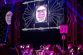 pure beauty global awards 2019 winners