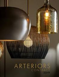 arteriors 2019 contract catalog by