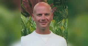 Dustin Eric Clark Obituary - Visitation & Funeral Information