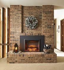 outdoor greatroom st louis home fires