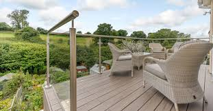 outdoor railing systems greensquares