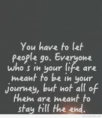 ending friendship quotes ending friendship