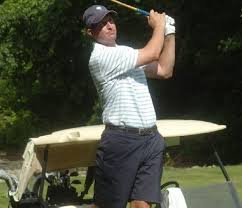 Lehigh Valley Amateur matches begin Thursday at Green Pond Country Club -  lehighvalleylive.com