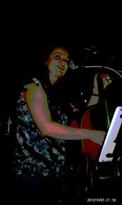 Hilary Murray Music - Home | Facebook