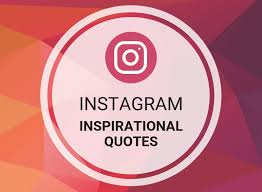 buy instagram inspirational quotes professional creative appsally