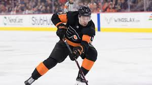 Ivan Provorov, Flyers nearing deal, according to agent | Yardbarker