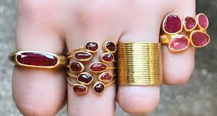 jewelry brands stateside