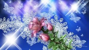 beautiful shining wallpaper free hd