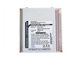 C0R GLH-H02 for Gigabyte gSmart i ...