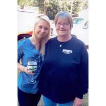 Mona Smith Obituary - Visitation & Funeral Information